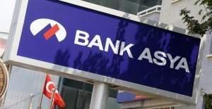 Bank Asya hisselerinin satışına ilişkin karar Resmi Gazete'de yayımlandı