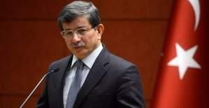 Başbakan Ahmet Davutoğlu'nun yeri için kulisdeki yeni isim!