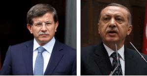 Davutoğlu ile Erdoğan arasındaki gerginliğin sebebi ne?