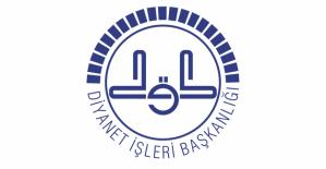 Diyanet İşleri Başkanlığı, Türkiye geneli haziran ayı münhal kadro ilanı yayımladı