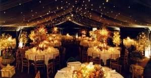 Düğün sezonu başladı! İşte düğününüzde olması gerekenler!