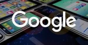 Google aramalarından işsizlik tahmini