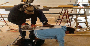 İş kazalarına sıkı önlem geliyor