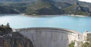 İstanbul'daki barajların doluluk oranı