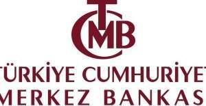 Merkez Bankası beklenen anket sonuçlarını yayımladı