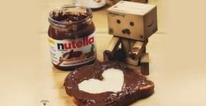 Dünya, Ülker'in Nutella'ya talip olduğu iddiasını konuşuyor