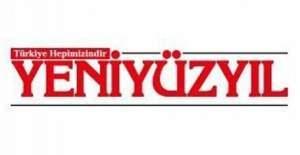 Yeni Yüzyıl gazetesi son kez basılacak!