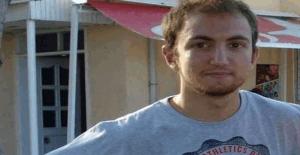 Atalay Filiz en son nerede görüldü, seri katil yakalandı mı?