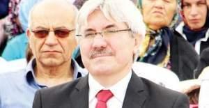 Bolu Milli Eğitim Müdürü Yusuf Cengiz'in 10'uncu Yıl Marşı'nı yasaklaması tepki aldı