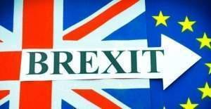 Brexit referandumu sonuçlandı, Cameron istifa kararı aldı!