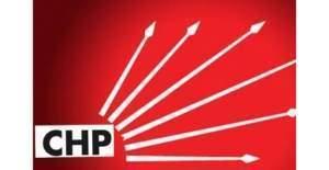 CHP Kişisel Verilerin Korunması kanununun iptali için Anayasa mahkemesine gidiyor