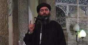 DAEŞ'in Lideri Ebubekir el-Bağdadi'nin öldüğü açıklandı