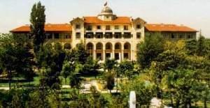 Gazi Üniversitesi'nin yeni rektörü kim olacak? İşte Gazi Üniversitesi rektör seçimi sonuçları