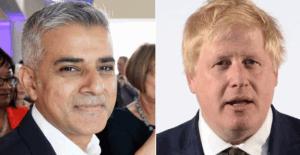 İngiltere başkanlarının 'Türkiye' tartışması