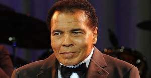 İşte Muhammed Ali'nin merak edilen mirası