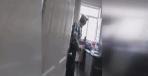 İzmir'de yaşlı hastaya bağıran aile hekimine soruşturma açıldı