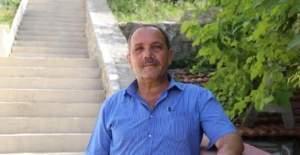 İzmit'te eve girmeye çalışan yılanı öldüren adama 2 bin 141 lira ceza şoku