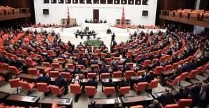 Karma Ekonomi Komisyonu (KEK) Eş Başkanlıkta, Bakanlar listesi değişti
