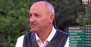 """""""Namaz Kılmayan Hayvandır"""" diyen Mustafa Aşkar'a soruşturma açıldı"""