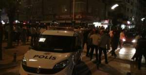 'PKK'nın Renklerinde Tespih' Çankırılıları ayağa kaldırdı!