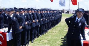 PMYO sınav tarihi değişti, işte yeni PMYO polislik sınavı tarihi