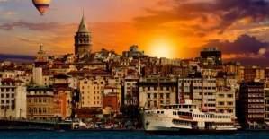 Rus milletvekili Vitali Minolov: İstanbul'un adı Konstantinapolis olsun
