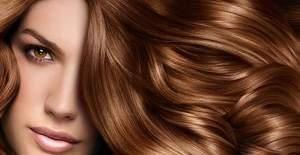 Saç Bakımı Önemi ve Vusla Kara Sarımsak