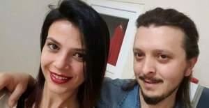 Şehit haberini alan Orhan Miroğlu hüngür hüngür ağladı