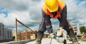 Taşeron kadro çalışmasında işçiye 'memurluk' formülü