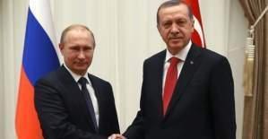Türkiye ve Rusya ilişkilerini normalleştirecek 9 adım