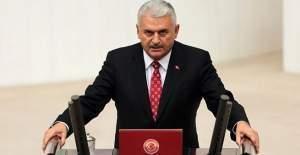 Türkiye Almanya Büyükelçisini geri çağırdı