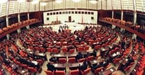 YSK, illerin çıkaracağı milletvekili sayısını belirledi