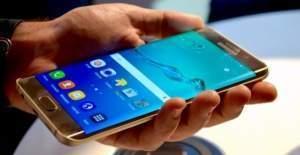 2016'nın en popüler akıllı telefonları belirlendi