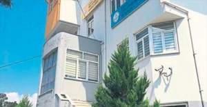 936 özel okul 449 öğrenci yurdu 284 özel kurum kapatılacak
