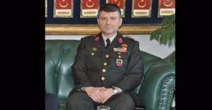 Ankara İl Jandarma Komutanı Albay Ferdi Korkmaz'ın iknası planı bozdu