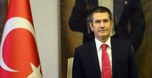 Başbakan Yardımcısı Canikli: Ev alamayanlar metrekare ile alacak