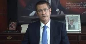 Başbakan Yardımcısı Canikli: Fındık fiyatları yükselecek