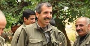 BM Suriye Temsilcisinden Bahoz Erdal açıklaması