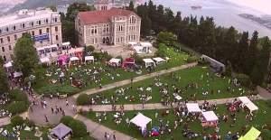 Boğaziçi Üniversitesi rektörlük seçimleri belli oldu