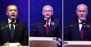 Cumhurbaşkanı Erdoğan, davaları geri çekiyor