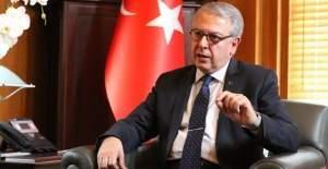 Fethullah Gülen'in iadesi için belgeler ABD'ye iletildi