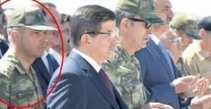 Genelkurmay Başkanı'nın yaveri Levent Türkkan herşeyi itiraf etti