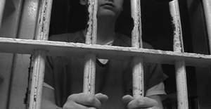 Kadın mahkumların mektupları 5 bakanlığı harekete geçirdi
