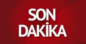 Mardin Derik'te 2 asker şehit!