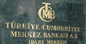 Merkez Bankası'ndan 3 yeni düzenleme