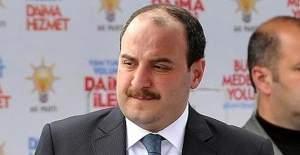 Mustafa Varank'ın abisi öldürüldü