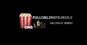 Online Film İzle - 2016 Filmleri, Batman v Superman