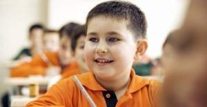 Özel okul teşvik şartlarında değişiklikler yapıldı