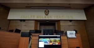 Şanlıurfa'da FETÖ'cü 59 polis tutuklandı