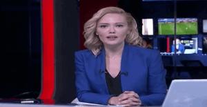 Tijen Karaş TSK Darbe Bildirisi